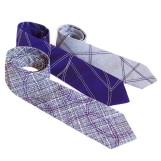 hollandcox_neckties